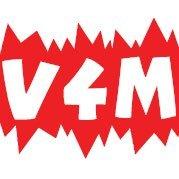vibes4music