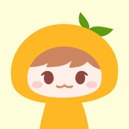 優樹 V Twitter 奇面組わかります アニメを結構見てました これからおむつ替えの時に思い出して歌ってしまいそう 笑
