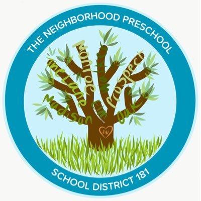 D181 Neighborhood Preschool