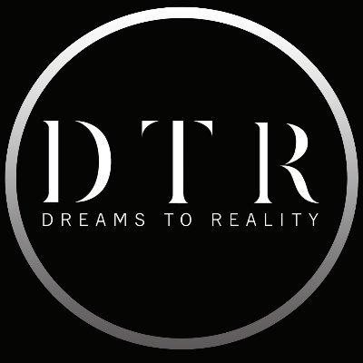 DTR Brand