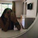 Adriana Castillo - @AdriCastilloA - Twitter