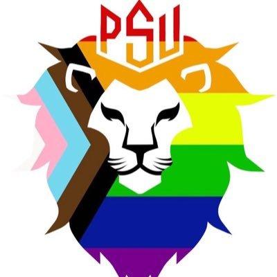 Penn State Lion PRIDE (@psu_lionpride) | Twitter