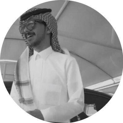 _2k53 Twitter Profile Image