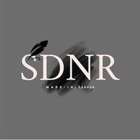 Sustainable Development & Revitalization (SDNR) (@SDNRCG) Twitter profile photo