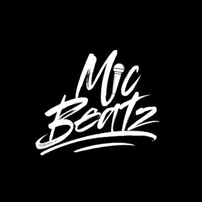 Mic Beatz
