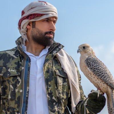 حسين المهدي Hussain Almhdi Twitter