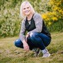 Kristy Smith - @speedskater89 - Twitter
