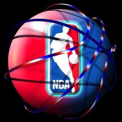 basketball_squad