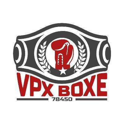 vpxboxe