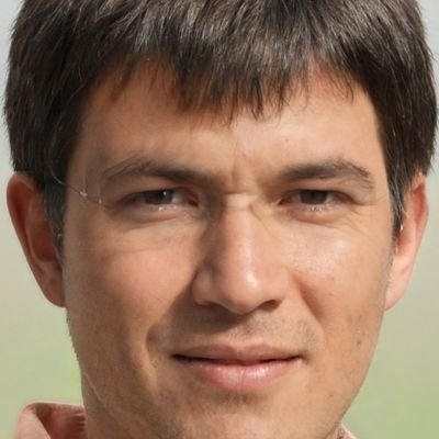 Dirk Haar