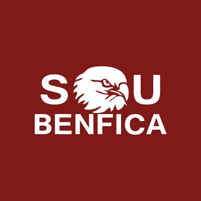 @SouBenfica1904