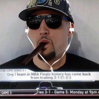 #NBATwitter