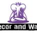 DecorAndWallArtwork
