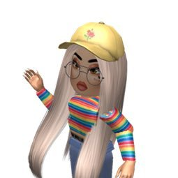 Asthetic Roblox Images Girl Ur Local Aesthetic Roblox Girl Robloxaesthet12 Twitter
