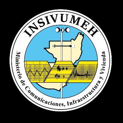 InsivumehGuate