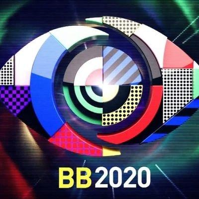 Opiniões - BB2020 Portugal