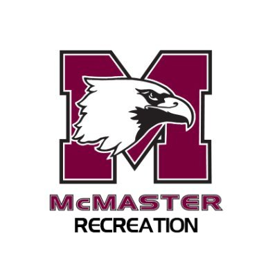 @MacRecreation