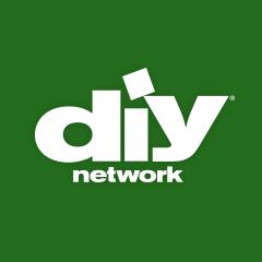 @DIYNetwork
