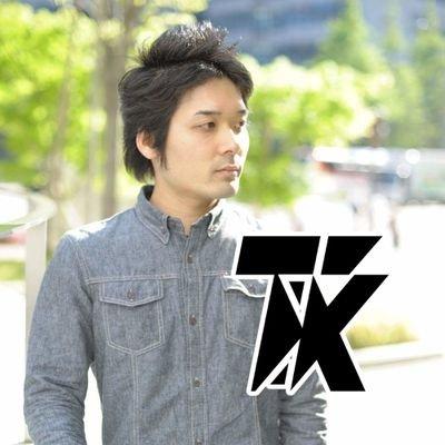 Table-X(Table Cross)|Fumitsugu Onimaru|ACE Factory
