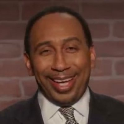Stephen A. Smith Burner