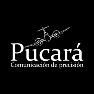 Pucara Defensa