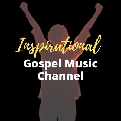 Inspirational Gospel Music Channel (on YouTube)