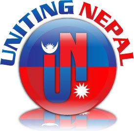 @unitingnepal