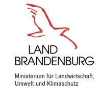 Ministerium für Landwirtschaft, Umwelt und Klimaschutz des Landes Brandenburg