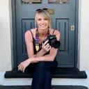 Jenny Smith Photography - @jennypib - Twitter
