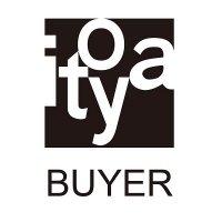 itoya_buyer
