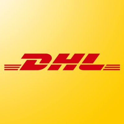 @DHL_India