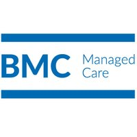 Bundesverband Managed Care