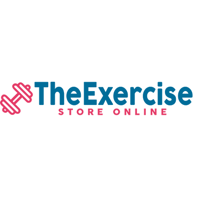 The Exercise Store Online