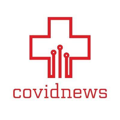 covidnews.ch