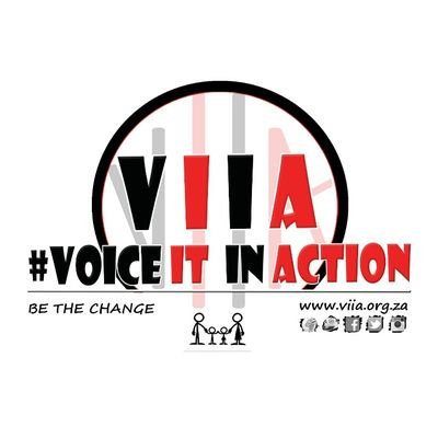 VOICE IT IN ACTION
