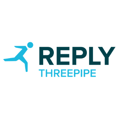 @ThreepipeReply
