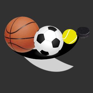 Партнери по спорту в Україні