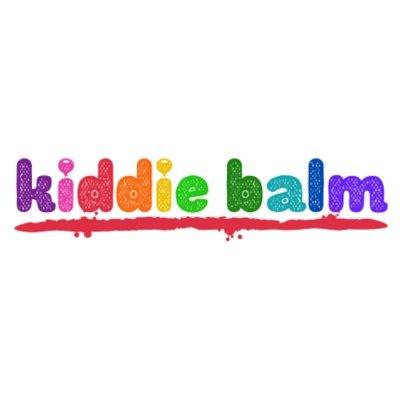 Kiddie Balm