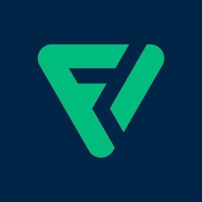 Logo Flaticon