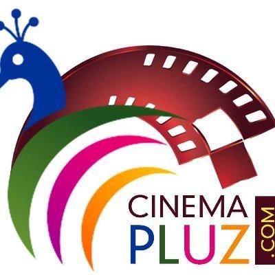 cinemapluz