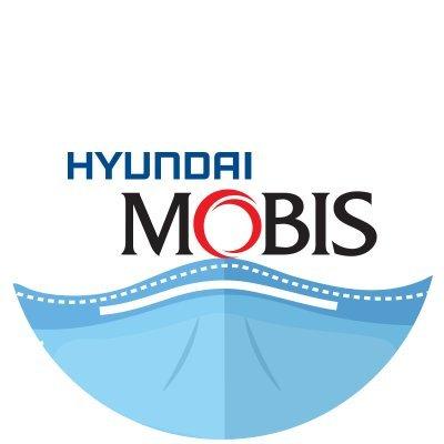 @HyundaiMobisIN
