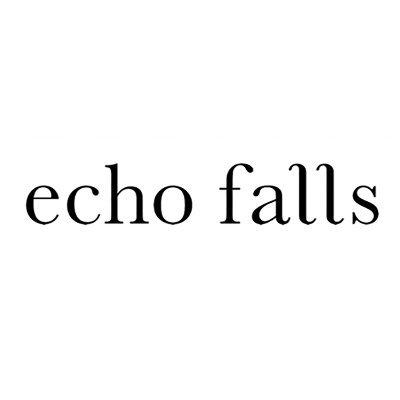 @echo_falls