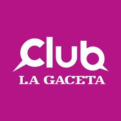 @ClubLaGaceta