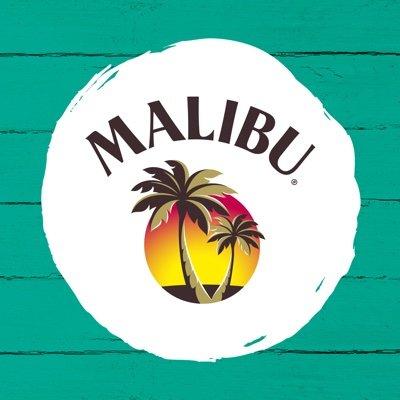 @Malibu_ES