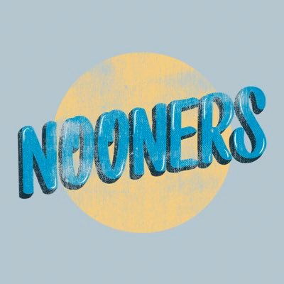 Nooners