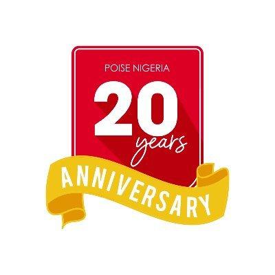 Poise Nigeria Limited