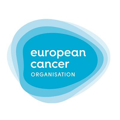 @EuropeanCancer