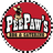 PeePaw's BBQ and Catering
