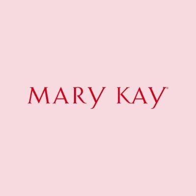 @MaryKayBrasil