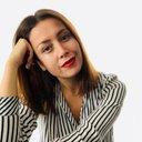 Adriana Cisneros B - @CisnerosBasulto - Twitter